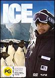 DVD ICE