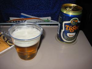 img Tiger Beer