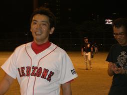 20070613-宮根さん1
