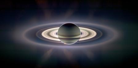 newrings_cassini_bigb.jpg