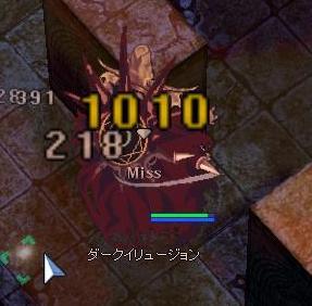 108.jpg