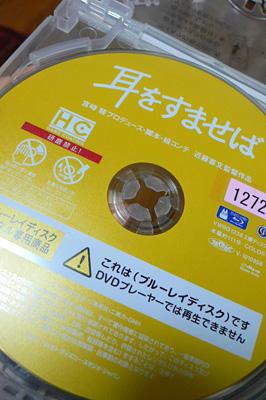 mimi_01.jpg