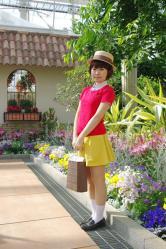 shizuku_01_20120228181139.jpg
