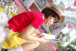 shizuku_03_20120228181139.jpg