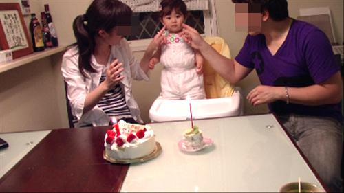 ケーキ のコピー