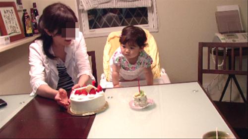 ケーキ3 のコピー