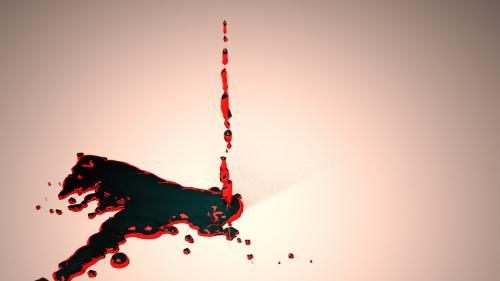 血表現01