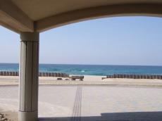 石見海浜公園