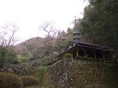 乙女峠マリア聖堂