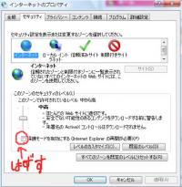0101(修整1)(修整1)(修整1)