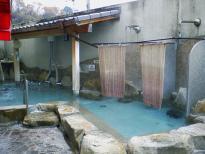20071211007広島ドリミネーション20
