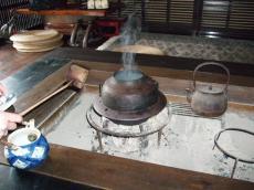 創業料理ゆるり6