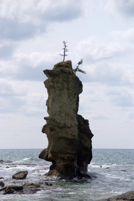掛戸松島2