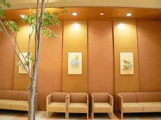 市民病院2