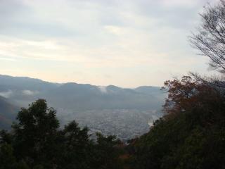 b-matuyama-fuukei.jpg