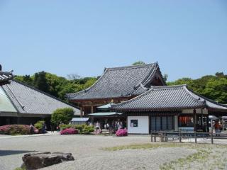 fudasyo-84-zenkei.jpg