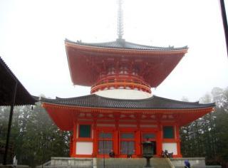 koyasan-daito-n.jpg