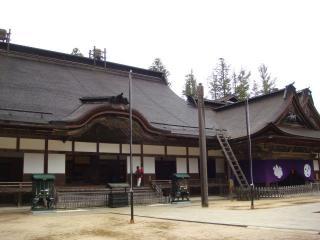 koyasan-hondo1-n.jpg