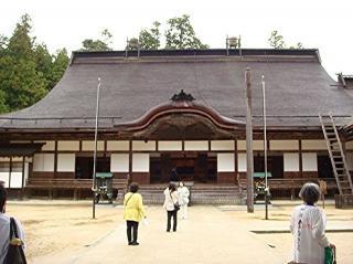 koyasan-hondo2-n.jpg