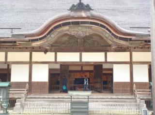 koyasan-hondo3-n.jpg