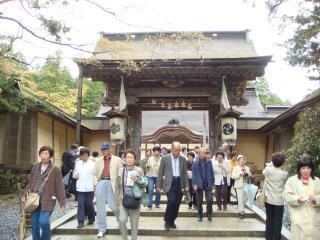koyasan-sanmon2-n.jpg