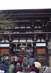 matuojinjya-sanmon.jpg