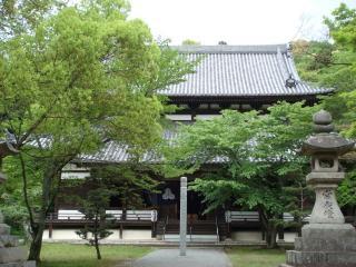 negoro-daihaku1.jpg