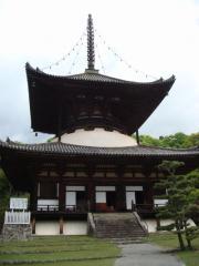 negoro-daito1.jpg