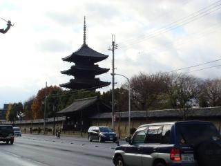 touji-3.jpg