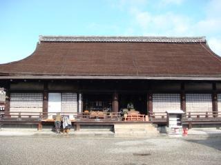 touji-daisido1.jpg