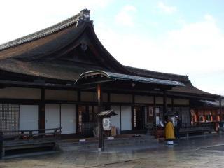 touji-daisido4.jpg
