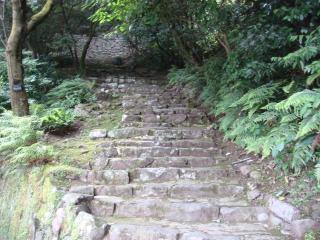 uwajima-2.jpg