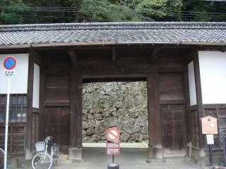 uwajima-4.jpg