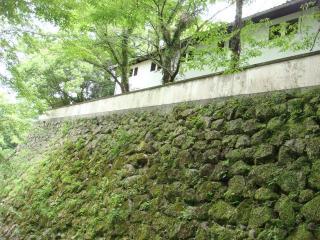uwajima-soko.jpg
