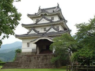 uwajima-tensyu3.jpg