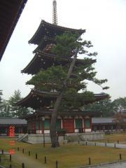 yakusiji-sinto.jpg