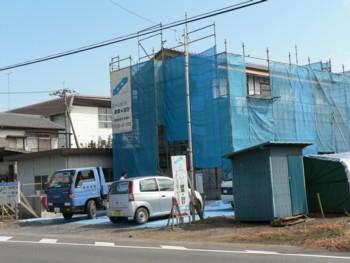 野口宏政邸 032