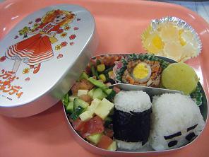洋子20080514 006