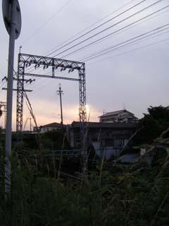 洋子20080617 010_1