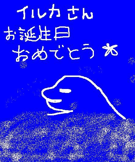 0807060040.jpg