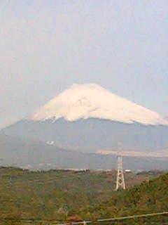 20070115121212.jpg