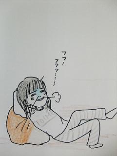 2008_0124(003).jpg