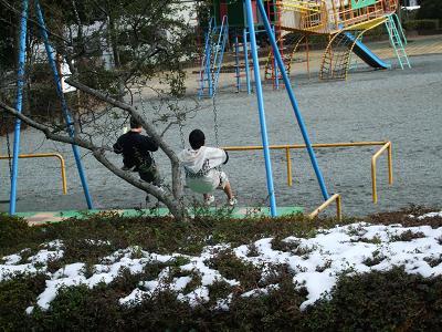 2008_0127(030).jpg