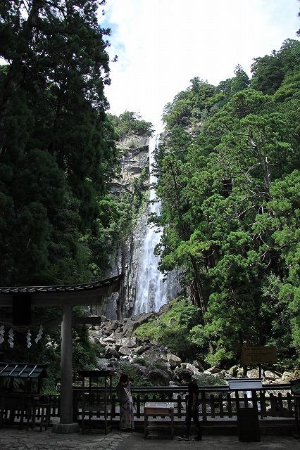 IMG_4692那智の滝