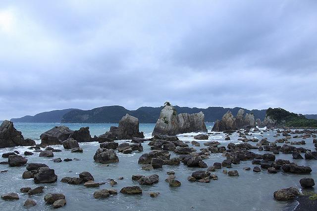 IMG_4787橋杭岩