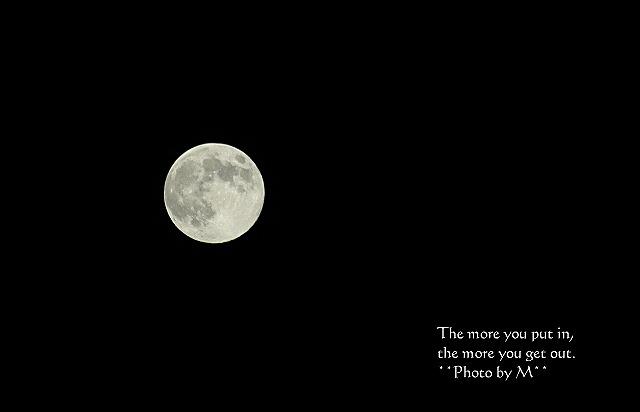 IMG_5008満月~^^