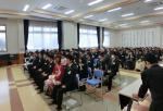 seijin20121