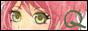 Q.heel 【ゲーム:ブログ検索サーチ】