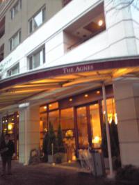 agnes5_convert_20090113131758.jpg