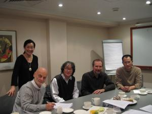 jury_meeting.jpg